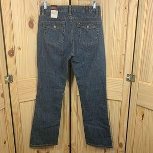 👖 Aura Jeans NEW!